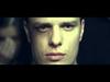 Martin Harich - Posledná pieseň