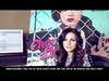 Cher Lloyd Answers Fan Twitter Questions Pt. 2