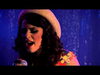 Cher Lloyd - Beautiful People (Live at the Canal Room)