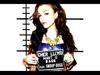 Cher Lloyd - Want U Back (feat. Snoop Dogg)