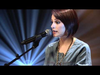 Cher Lloyd - With Ur Love (AOL Sessions)
