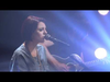 Cher Lloyd - I Don't Trust Myself (With Loving You) (AOL Sessions)