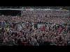 Snow Patrol - Just Say Yes - Phoenix Park Dublin