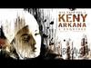 Keny Arkana - Le Missile Est Lancé