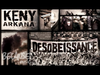 Keny Arkana - Réveillez-Vous