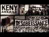 Keny Arkana - La Rue Nous Appartient