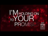 Chris Tomlin - Whom Shall I Fear (God of Angel Armies) (Lyrics)