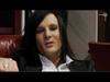 CINEMA BIZZARE - CBTV 05 - KEYS OF LIFE