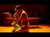 Alicia Keys - Girl On Fire (Inferno Version) (feat. Nicki Minaj)