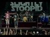 Fat Spliffs - Slightly Stoopid @ Mile High Music Festival 2010