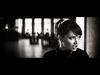 Ania Rusowicz - Ja i Ty