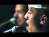 JLS - Hold Me Down (Acoustic Version)