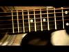 Circa Vision - Acoustic II