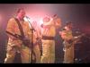 DEVO - 11/15/2009 - Uncontrollable Urge