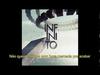 Fresno - 04 - O Resto É Nada Mais (O Sonho de Um Visconde) (Infinito)