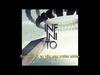 Fresno - 07 - Cativeiro (Ana Cruse) (Infinito)