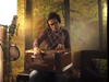 David Fonseca - Little Drummer Boy