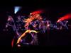 Afrojack - Jacked (20-10-12)