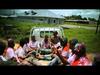 Damaru - Suriname