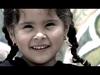 Alex - Hvad Nu Hvis? (feat. Nik & Jay)