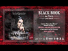 02 - Jamil feat Vacca (BLACK BOOK MIXTAPE hosted Vacca DON)