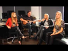 Ace of Base - All For You (Acoustic - Berlin session)