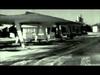 Marph - Tanz Im Mondschein (The Ed Gein Story) Prod. by Snowgoons (VIDEO & LYRICS)