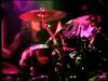 Morbid Angel - Live at Rock City '89 (Full Show)
