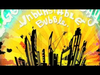 Gordon Bombay - Jungle (feat. Meta)