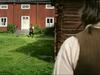 Lauri Tähkä - Polte