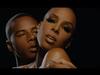 Kelly Rowland - ICE (Explicit) (feat. Lil Wayne)