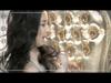 4MINUTE - HUH' M/V MAKING FILM 2