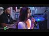 Lana Del Rey - Ride (French TV Show 'C à vous' - France 5)