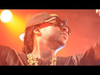 2 Chainz - Tour Exposed: Based On A TRU Story