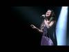 Aline Barros - Recomeçar