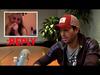 Enrique Iglesias - ASK:REPLY (Ally)