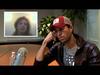 Enrique Iglesias - ASK:REPLY (Lilli)