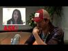 Enrique Iglesias - ASK:REPLY (Abeera)