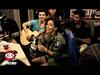 INNA - INNdiA (Live @ Kiss FM Romania)