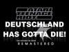 Atari Teenage Riot - Deutschland Has Gotta Die (2012 LOUD Remasters)