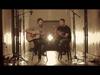 Bebo Norman - Collide (Acoustic)