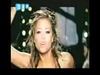 Holly Valance - Dirty Kiss (feat. Christina Aguilera)