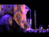 Sub Focus - Out the Blue (Summer Six) (feat. Alice Gold)
