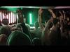 Sub Focus - Falling Down (VIP Mix) (SummerSix)
