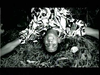 Apollo 440 - Ain't Talkin' 'Bout Dub