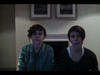 Tegan and Sara - Announcing NY! Letterman! Heartthrob Release Date!! (Extra)