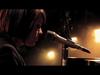 Tegan and Sara - Alligator (Get Along CD/DVD)
