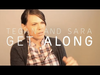 Tegan and Sara - Premiere Audition with Clea Duvall (Get Along CD/DVD Extra)