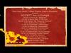 ACCEPT - Stalingrad (Song)