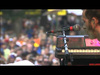 Dawes - If I Wanted Someone (Lollapalooza 2012)